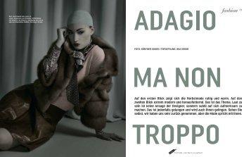 up-magazine