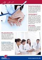 Aspro_Broschuere.pdf - Seite 4
