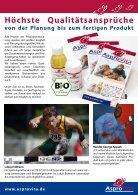Aspro_Broschuere.pdf - Seite 5