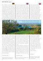 Barnimer Land - Seite 4