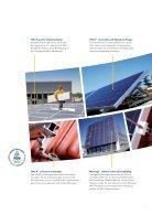 Montagegestell für Solarstromanlagen Tric www.oeko-energie.de - Seite 3
