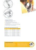 Montagegestell für Solarstromanlagen Tric www.oeko-energie.de - Seite 5