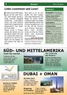 """""""Unser Frohnau"""" Juni 2012 - Seite 2"""