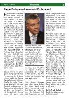 """""""Unser Frohnau"""" Juni 2012 - Seite 3"""