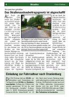 """""""Unser Frohnau"""" Juni 2012 - Seite 4"""