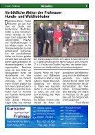 """""""Unser Frohnau"""" Juni 2012 - Seite 7"""
