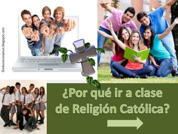©educarconjesus.blogspot.com