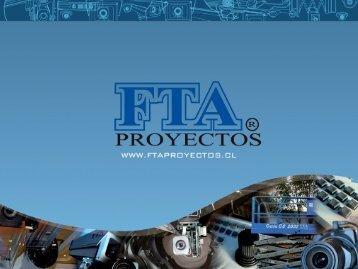 PRESENTACION FTA COMPLETA.pdf