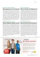 Zukunft - Seite 7