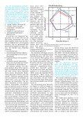 Intensiv-Druckfarben – Möglichkeiten und Grenzen - Seite 2
