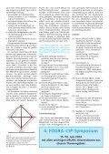 Intensiv-Druckfarben – Möglichkeiten und Grenzen - Seite 3