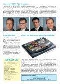 Intensiv-Druckfarben – Möglichkeiten und Grenzen - Seite 4