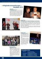 Mitglied More - Seite 2