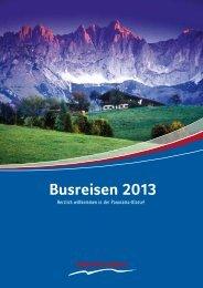 download PDF - Trabold-Reisen