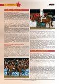Platzierungspunkte zählen und nicht der Score - western-videos.com - Page 2