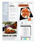 Eddy Jordaan: de man en zijn bier - Folia Web - Page 2