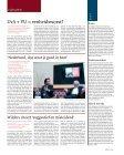 Eddy Jordaan: de man en zijn bier - Folia Web - Page 5