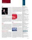 Eddy Jordaan: de man en zijn bier - Folia Web - Page 7