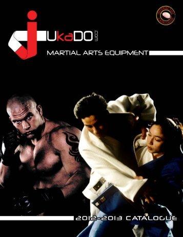 Uniforme de Judo - compétition - Nouvelles - Jukado