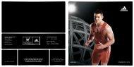 adidas.com rinGEn 2009 | 2010 - Krav Maga Info