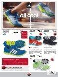 99,95 - Sport Kaindl München - Page 3