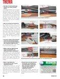 THEMA Jagdgewehre registrieren! - Weidwerk - Seite 3