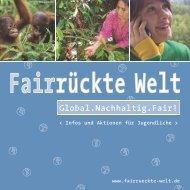 im Download (pdf 2500kb) - fairrückte welt!