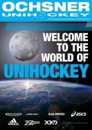 pdf anzeigen - Ochsner Hockey