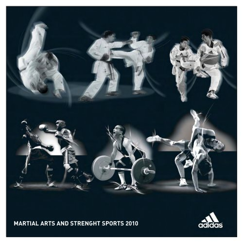 karate adidas THE Budo STORE