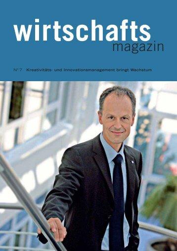 Download file - Dominik Landwehr