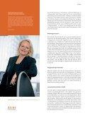 Download file - Dominik Landwehr - Seite 5
