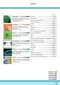 Pflanzenschutz-Empfehlungen 2013 - Bayer CropScience - Seite 3