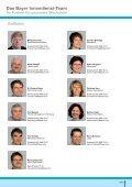 Pflanzenschutz-Empfehlungen 2013 - Bayer CropScience - Seite 5