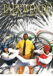 04-1 - Dansk Taekwondo Forbund
