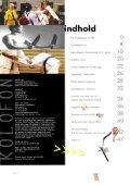 en sport - Dansk Taekwondo Forbund - Page 4