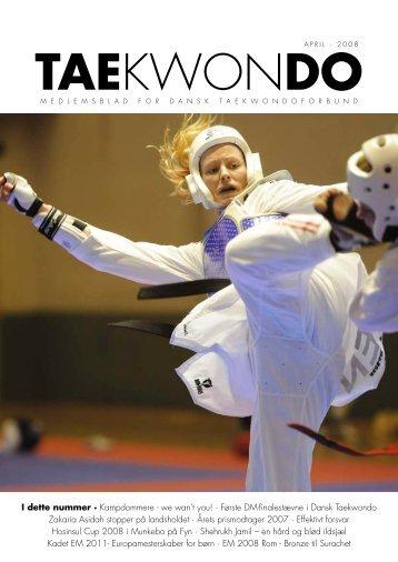 Herlev Taekwondo