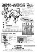 Herlev Taekwondo - Page 3