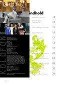 Herlev Taekwondo - Page 4