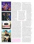 Download - Alex Ramon Magic - Page 5