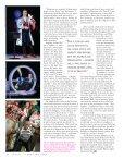 Download - Alex Ramon Magic - Page 7