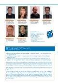 Unsere Kandidatinnen und Kandidaten für die ... - Wir sind für Sie da - Seite 3