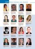 Unsere Kandidatinnen und Kandidaten für die ... - Wir sind für Sie da - Seite 4