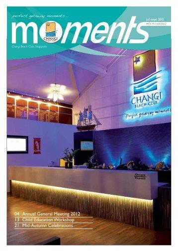 Download PDF (4MB) - Changi Beach Club