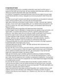 La valorizzazione dei limiti. - Aidp - Page 3