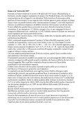 La valorizzazione dei limiti. - Aidp - Page 5