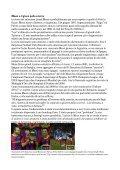 La valorizzazione dei limiti. - Aidp - Page 7
