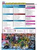 Qui - Calcio a 5 Live - Page 3