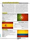 Qui - Calcio a 5 Live - Page 5