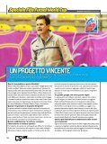 Qui - Calcio a 5 Live - Page 6