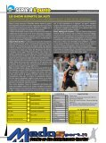 Qui - Calcio a 5 Live - Page 7